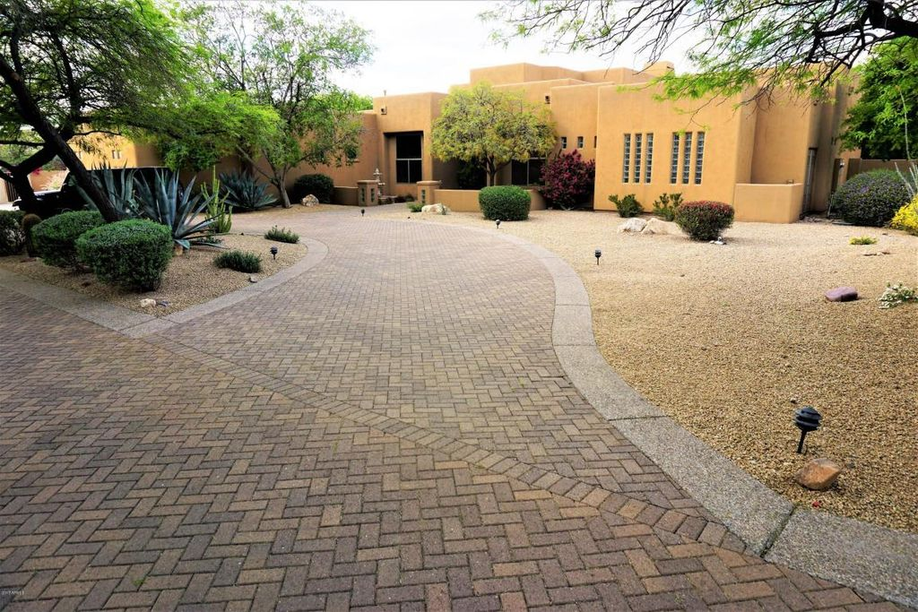 10110 N 128th St, Scottsdale, AZ 85259 -  $1,075,000