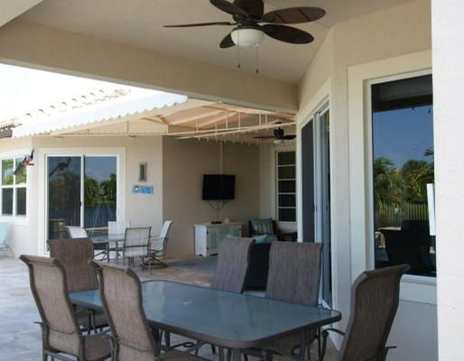 105 Casa Cir, Jupiter, FL 33458 -  $1,125,000