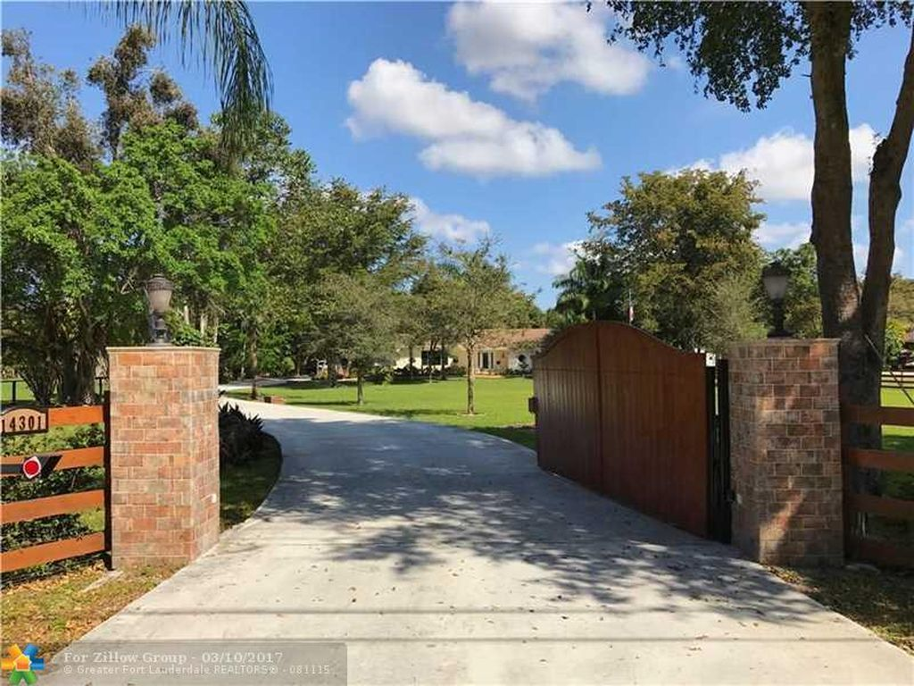 Southwest ranches florida house for sale home images for South west ranch