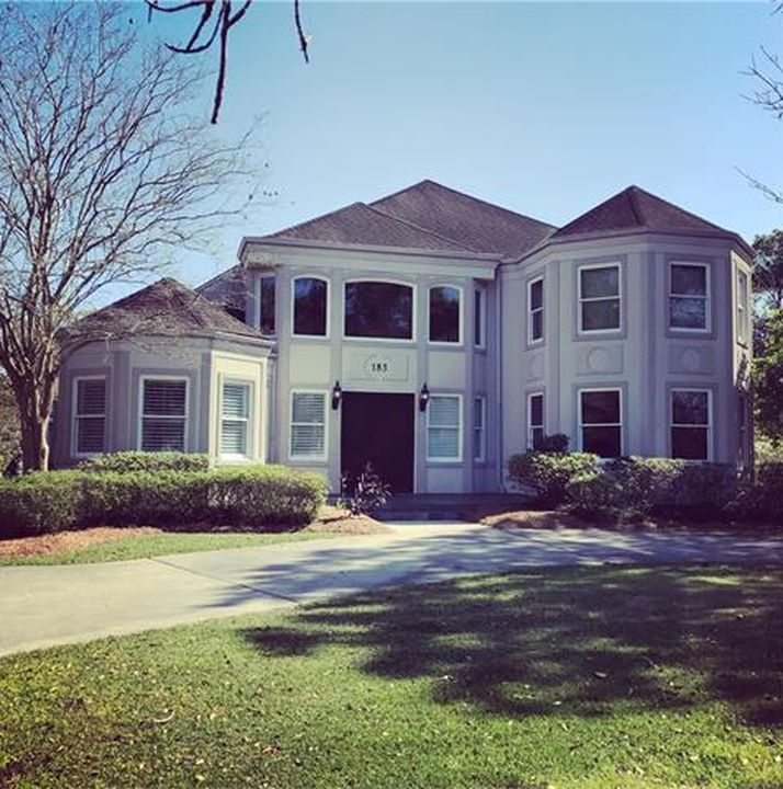 183 Sauve Rd, River Ridge, LA 70123 -  $1,010,500 home for sale, house images, photos and pics gallery