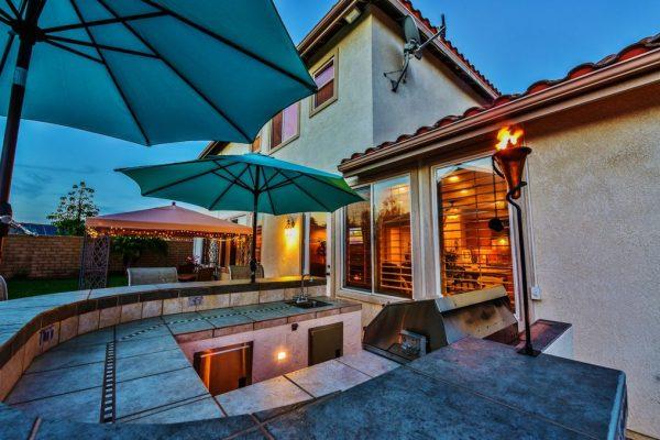 1837 Browerwoods Pl, Placentia, CA 92870 -  $1,088,000