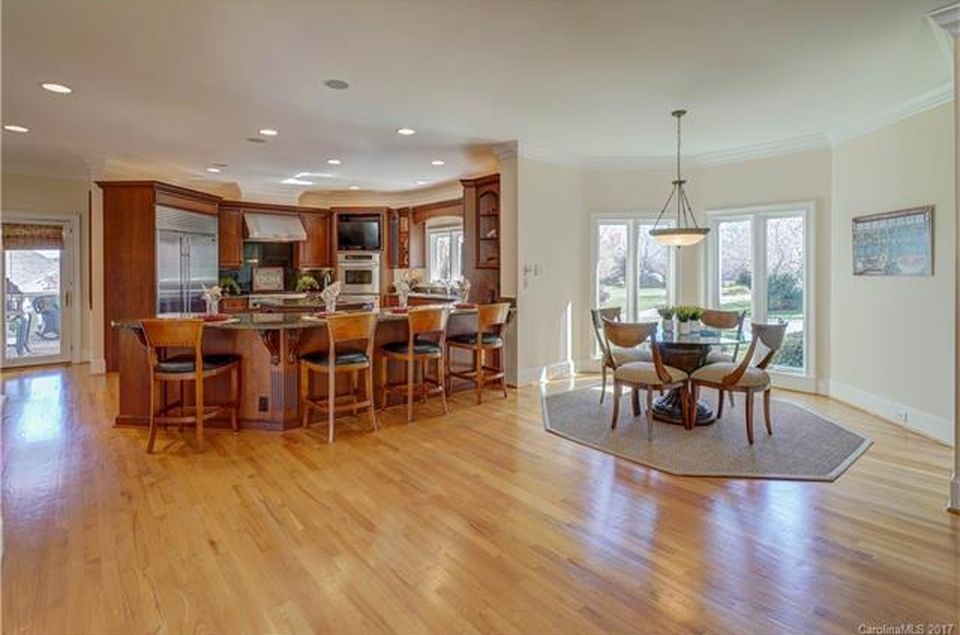 18601 Balmore Pines Ln # 219, Cornelius, NC 28031 -  $1,050,000 home for sale, house images, photos and pics gallery