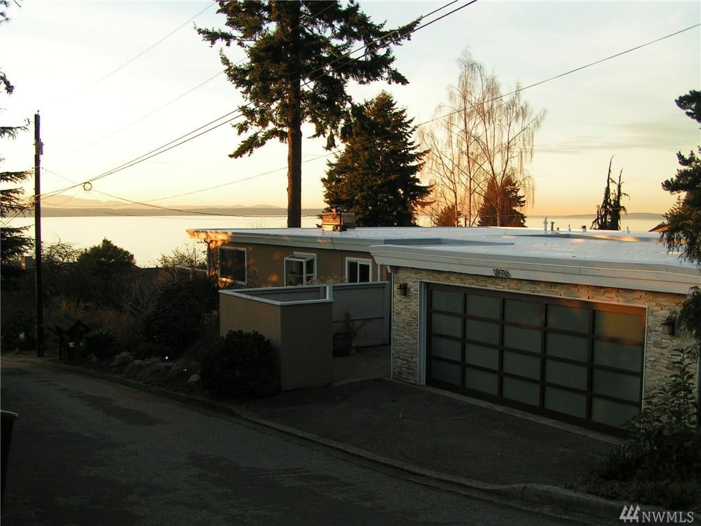 18916 Olympic View Dr, Edmonds, WA 98020 -  $1,079,900 home for sale, house images, photos and pics gallery
