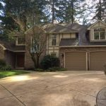 1976 Palisades Terrace Dr, Lake Oswego, OR 97034 -  $1,050,000