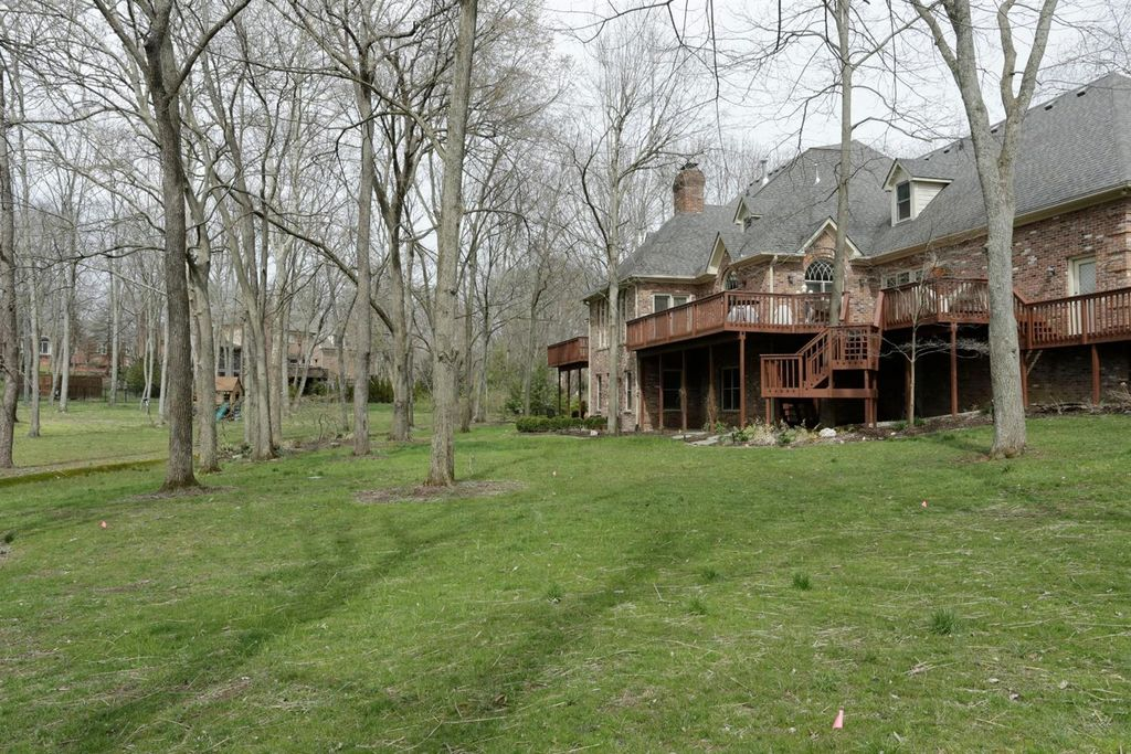 2101 Hawkesbury Way, Lexington, KY 40515 -  $1,050,000 home for sale, house images, photos and pics gallery