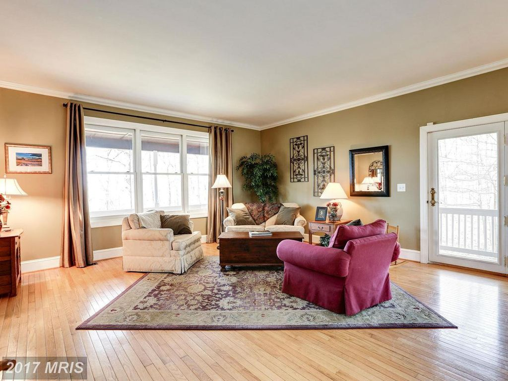 21505 Goshens Edge Ct, Gaithersburg, MD 20882 -  $1,088,000 home for sale, house images, photos and pics gallery
