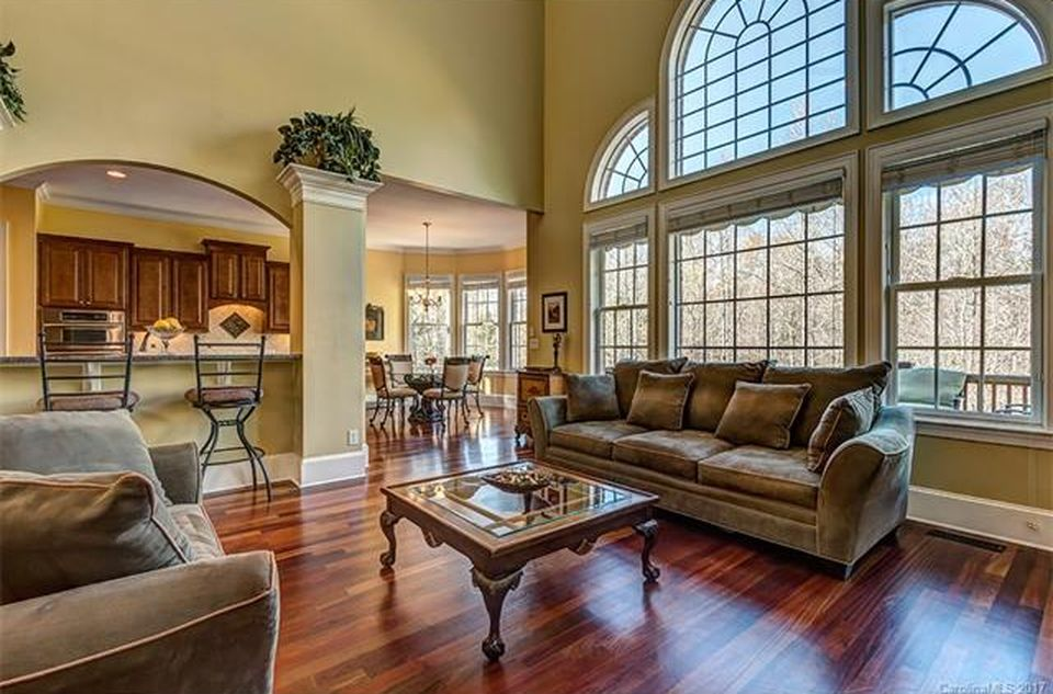 2212 Highland Forest Dr, Waxhaw, NC 28173 -  $1,000,000 home for sale, house images, photos and pics gallery