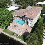 2238 NE 20th St, Fort Lauderdale, FL 33305 -  $1,100,000