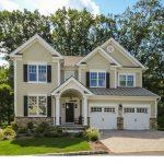 23 River Ridge Ln, Wilton, CT 06897 -  $1,049,890