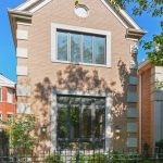 2439 N Janssen Ave, Chicago, IL 60614 -  $1,099,500