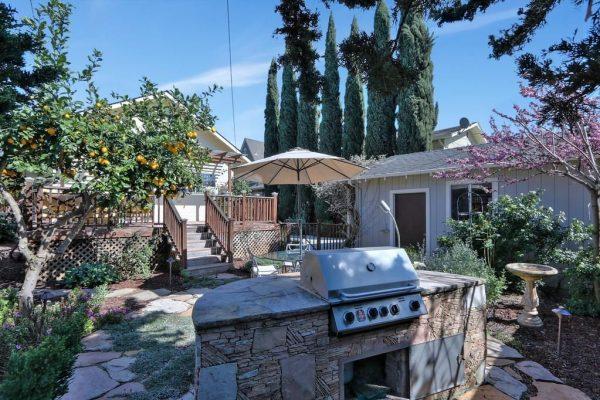 255 S 15th St, San Jose, CA 95112 -  $1,049,000