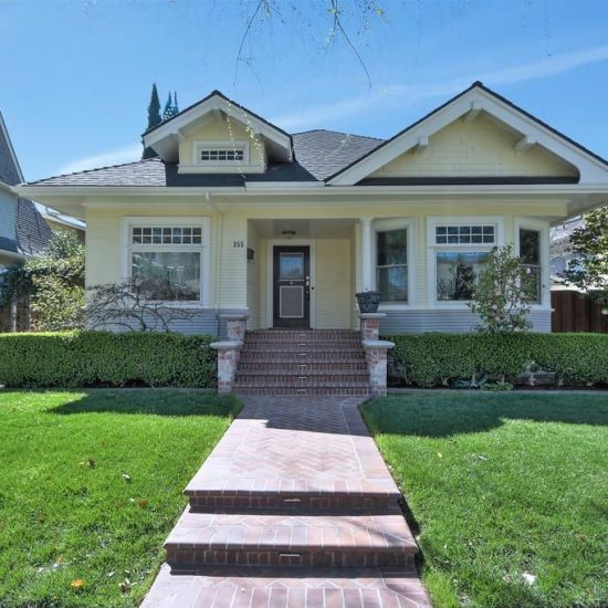 255 S 15th St, San Jose, CA 95112 -  $1,049,000