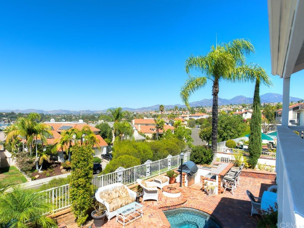 28221 San Marcos, Mission Viejo, CA 92692 -  $1,079,000 home for sale, house images, photos and pics gallery