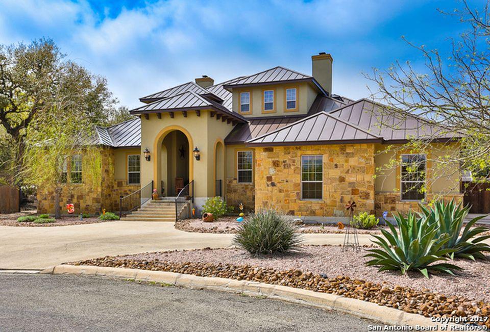 30804 Wood Bine Way, Fair Oaks Ranch, TX 78015 -  $1,089,995