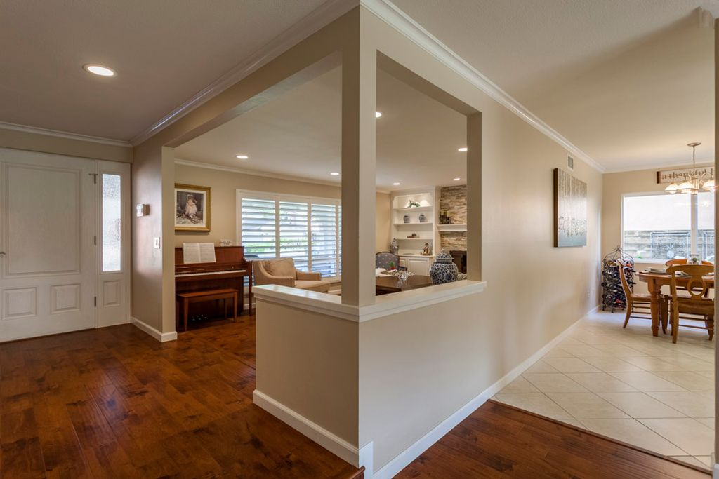31982 Doverwood Ct, Westlake Village, CA 91361 -  $1,050,000 home for sale, house images, photos and pics gallery