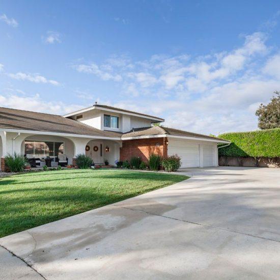 31982 Doverwood Ct, Westlake Village, CA 91361 -  $1,050,000