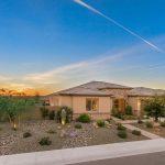 32014 N 61st St, Cave Creek, AZ 85331 -  $1,075,000