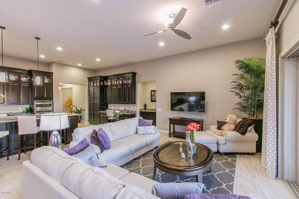 32014 N 61st St, Cave Creek, AZ 85331 -  $1,075,000 home for sale, house images, photos and pics gallery