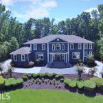 335 Birkdale Dr, Fayetteville, GA 30215 -  $1,025,000