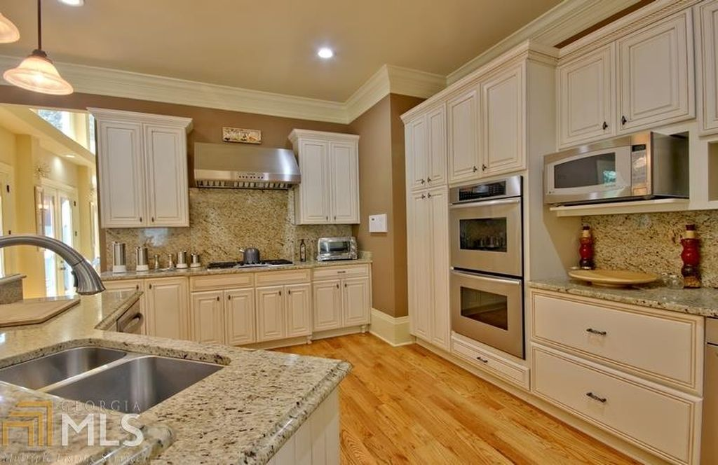 335 Birkdale Dr, Fayetteville, GA 30215 -  $1,025,000 home for sale, house images, photos and pics gallery