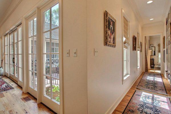 34 Canebrake Blvd, Hattiesburg, MS 39402 -  $1,025,000