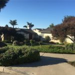345 Miramar Ln, Pismo Beach, CA 93449 -  $1,049,000