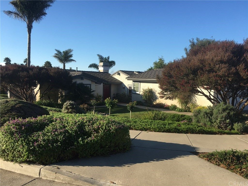 345 Miramar Ln, Pismo Beach, CA 93449 -  $1,049,000 home for sale, house images, photos and pics gallery