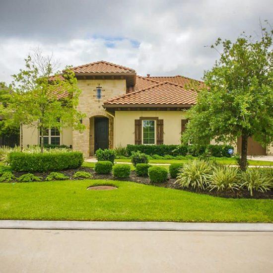 35 Paloma Bend Pl, Spring, TX 77389 -  $1,090,000