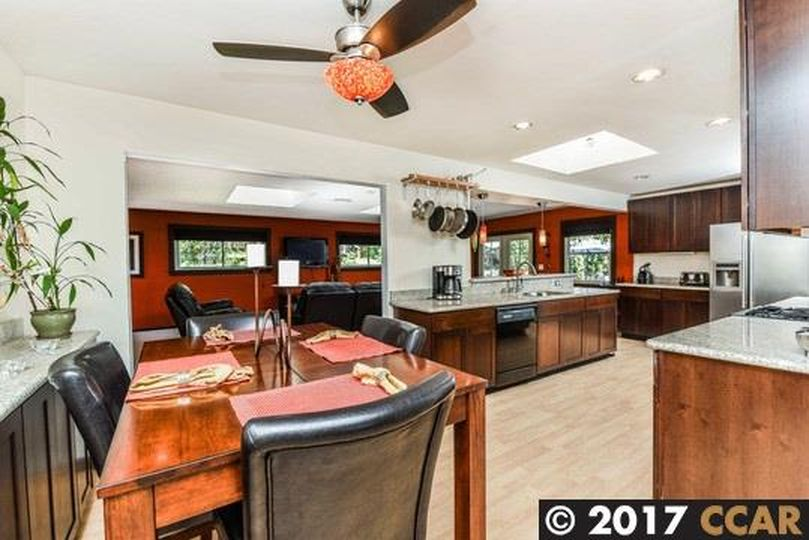 36 Johns Ct, Pleasant Hill, CA 94523 -  $1,050,000 home for sale, house images, photos and pics gallery