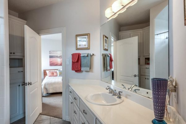 3637 Bellefontaine St, Houston, TX 77025 -  $1,075,000
