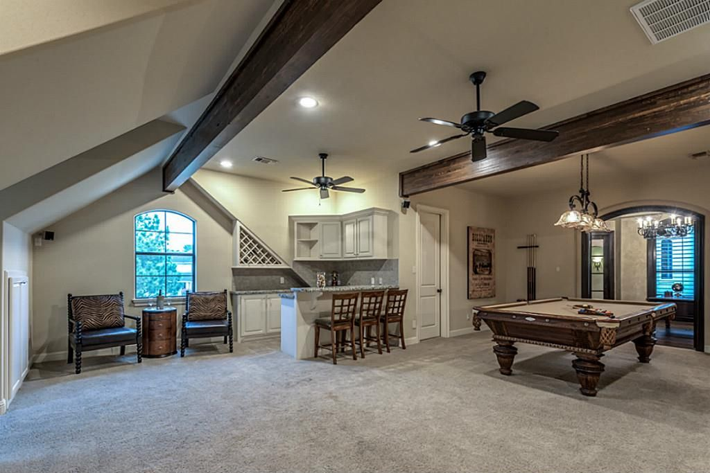 3818 Waterbend Cv, Spring, TX 77386 -  $1,099,000 home for sale, house images, photos and pics gallery