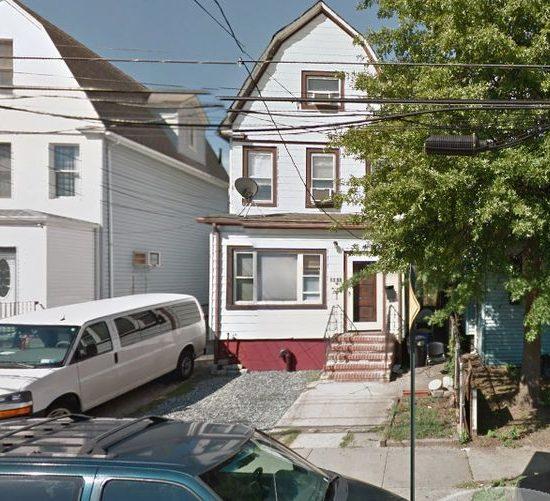 4508 161st St, Flushing, NY 11358 -  $1,079,000