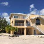 459 Pattison Dr, Cudjoe Key, FL 33042 -  $1,075,000