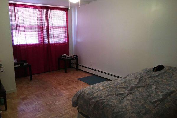 4832 38th St, Long Island City, NY 11101 -  $1,049,999