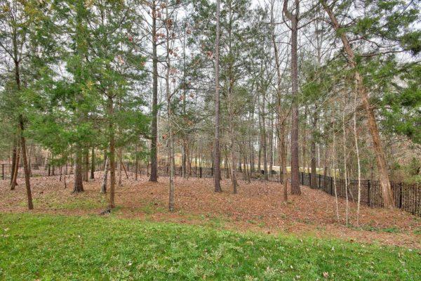 505 Meadowmont Ln, Chapel Hill, NC 27517 -  $1,079,000