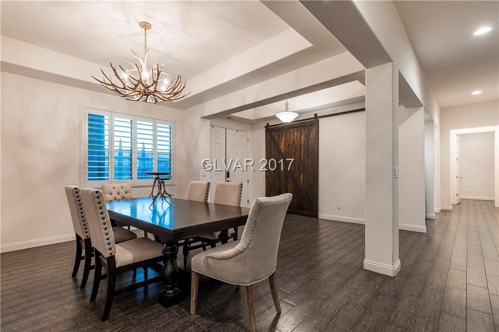 5430 Serenity Brook Dr, Las Vegas, NV 89149 -  $1,050,000 home for sale, house images, photos and pics gallery