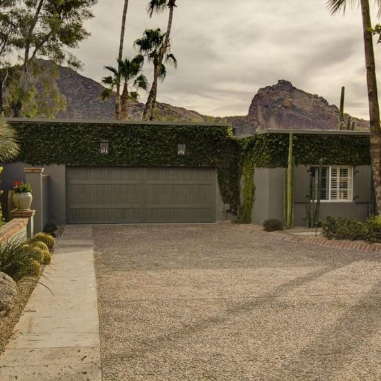 5434 E Lincoln Dr # 10, Paradise Valley, AZ 85253 -  $1,085,000