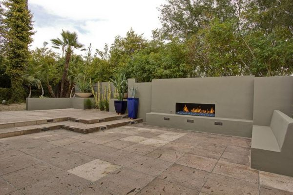 5434 E Lincoln Dr # 10, Paradise Valley, AZ 85253 -  $1,085,000