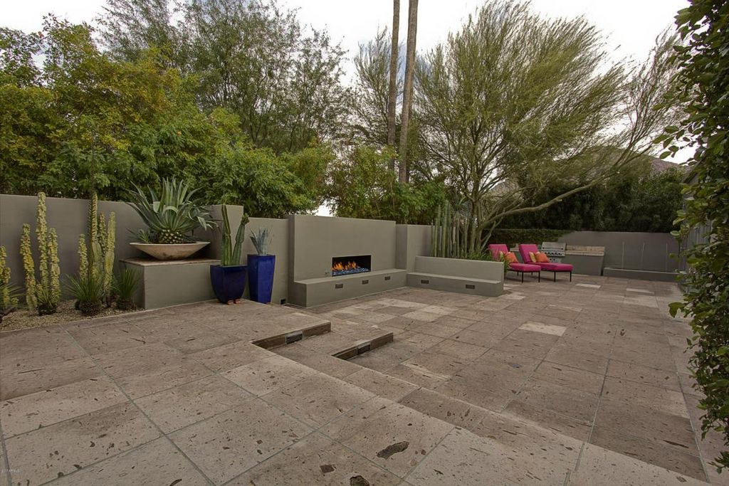 5434 E Lincoln Dr # 10, Paradise Valley, AZ 85253 -  $1,085,000 home for sale, house images, photos and pics gallery