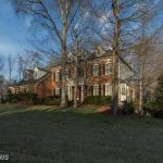 7513 Cannon Fort Dr, Clifton, VA 20124 -  $1,074,000