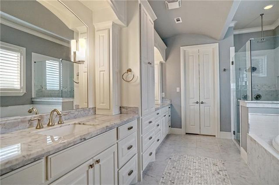 817 Giverny Ln, Southlake, TX 76092 -  $1,025,000 home for sale, house images, photos and pics gallery