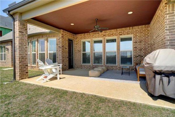 817 Giverny Ln, Southlake, TX 76092 -  $1,025,000
