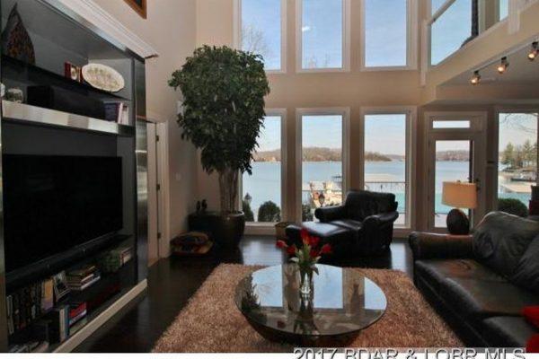 91 Belle Vista Ct, Four Seasons, MO 65049 -  $1,050,000