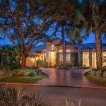 963 Barcarmil Way, Naples, FL 34110 -  $1,050,000