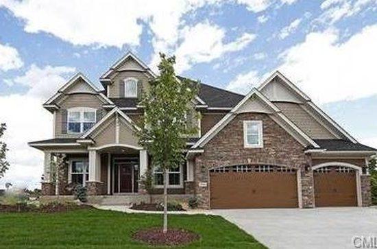 Bear Brook Rd LOT 2, Trumbull, CT 06611 -  $1,045,000