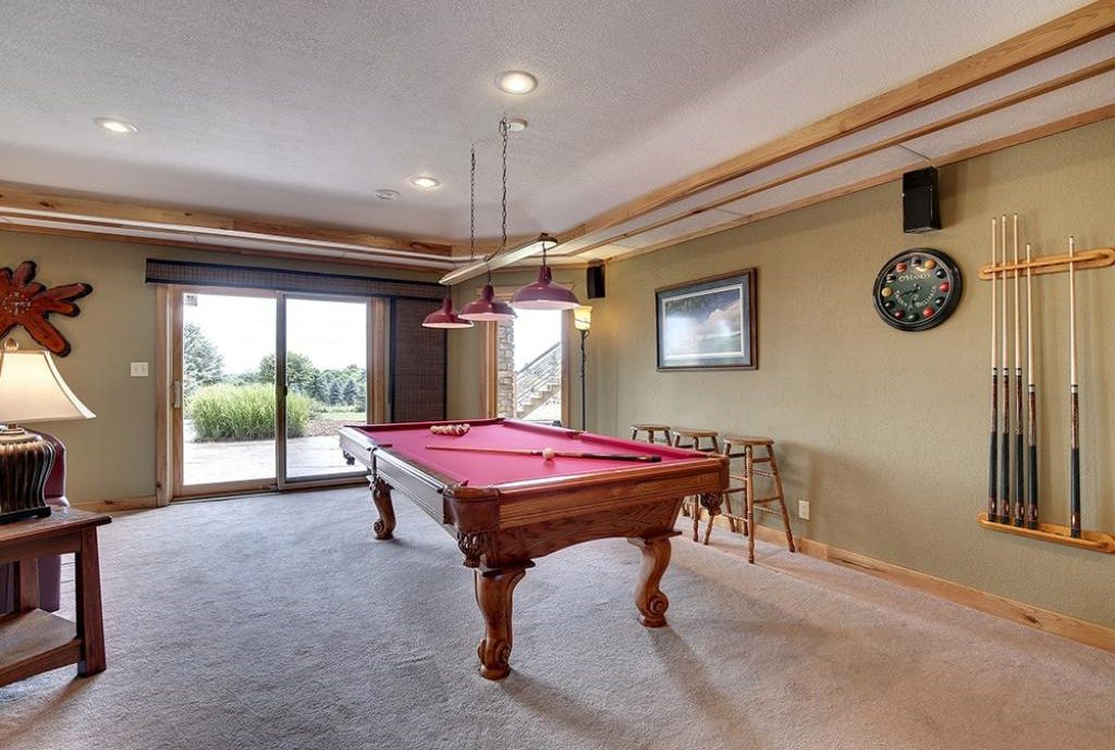 W6133 690th Ave, Beldenville, WI 54003 -  $1,049,000 home for sale, house images, photos and pics gallery