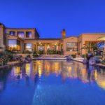 10479 E Skinner Dr, Scottsdale, AZ 85262 -  $1,089,000