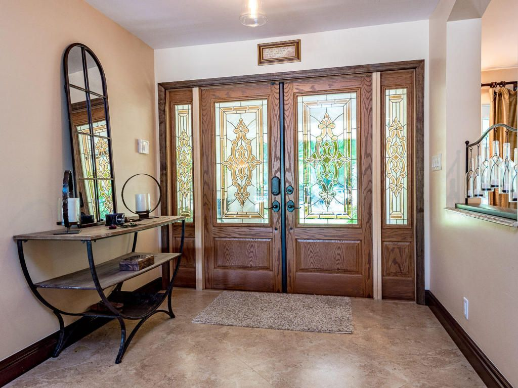10479 Rio Lindo, Delray Beach, FL 33446 -  $1,095,000 home for sale, house images, photos and pics gallery