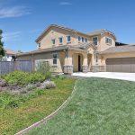 111 Garlic Ave, Morgan Hill, CA 95037 -  $1,060,000