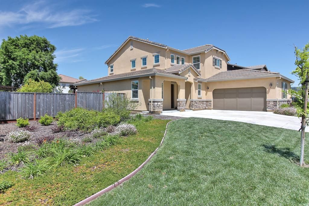 New Homes For Sale In Morgan Hill Ca